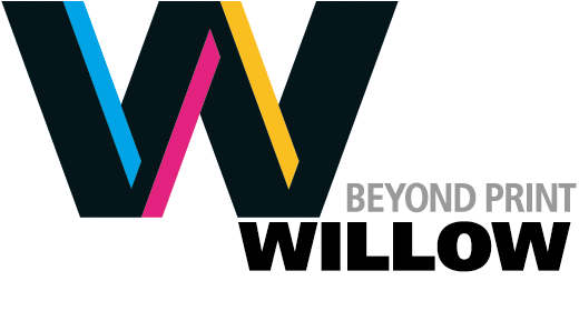 Willow Printing Logo (Low Res).png