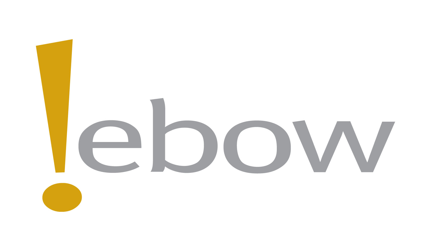Lebow Logo (Low Res).png