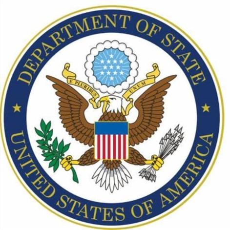 US Consulate Logo.jpg