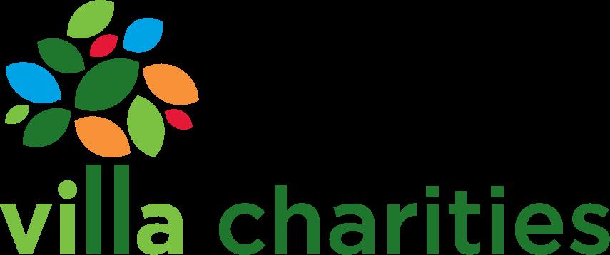Villa Charities Logo.png
