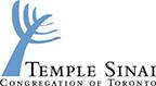 Temple Sinai Logo.png