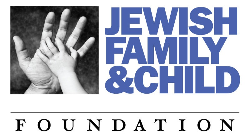 Jewish Family & Child Foundation Logo.jpg
