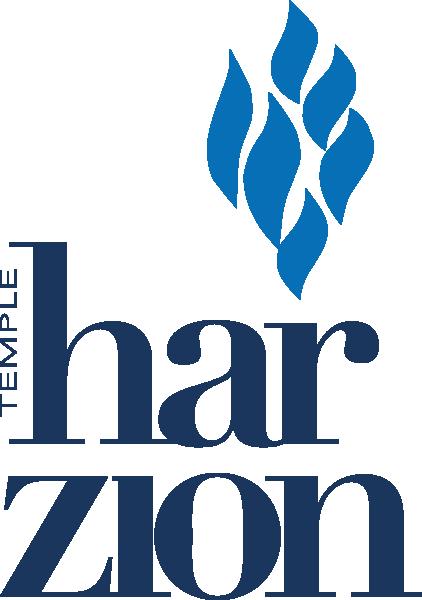 TEMPLE Har Zion Logo.png
