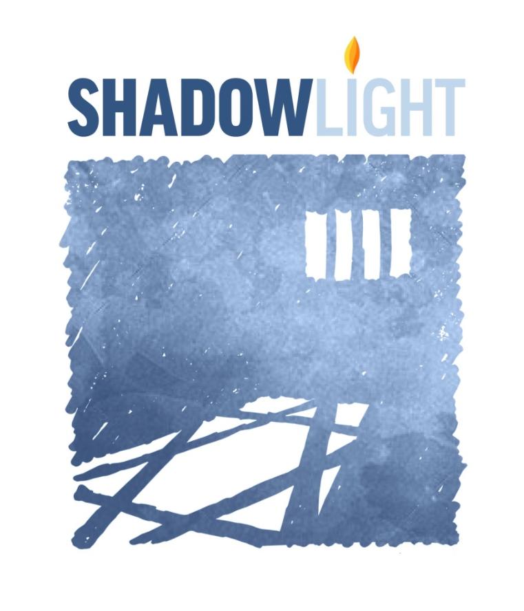 Shadow Light Logo.png