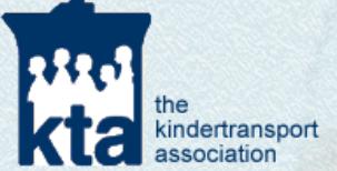 Kindertransport Association Logo.png