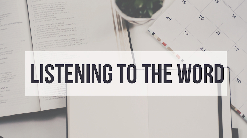 listeningtothewordgraphic copy.jpg