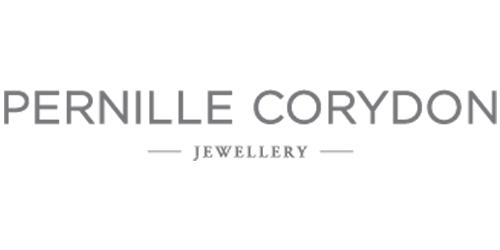 Pernille Corydon copy.png