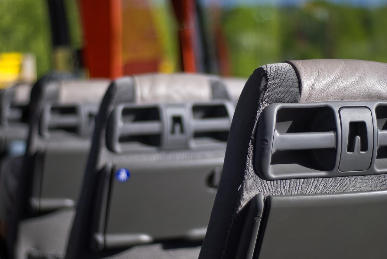 bus-seats.jpg