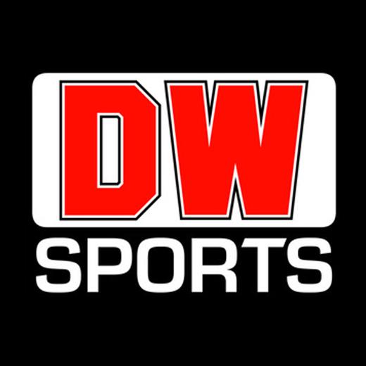 dw-sports.png