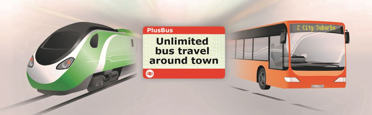 Plusbus-train-bus-image (2).jpg