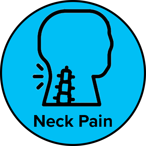neck pain.png