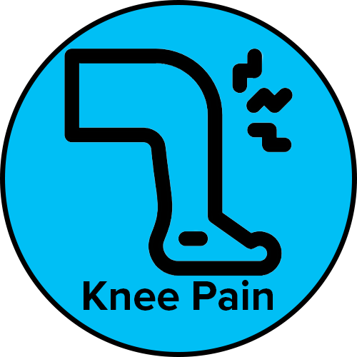 knee pain.png