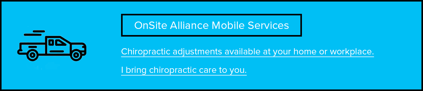 mobile chiropractic.png