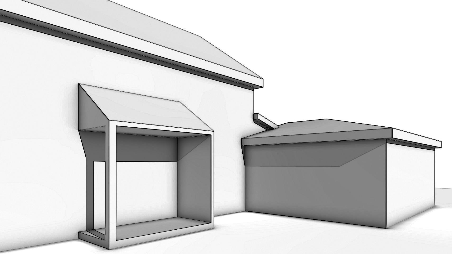 Roofline1-a.jpg