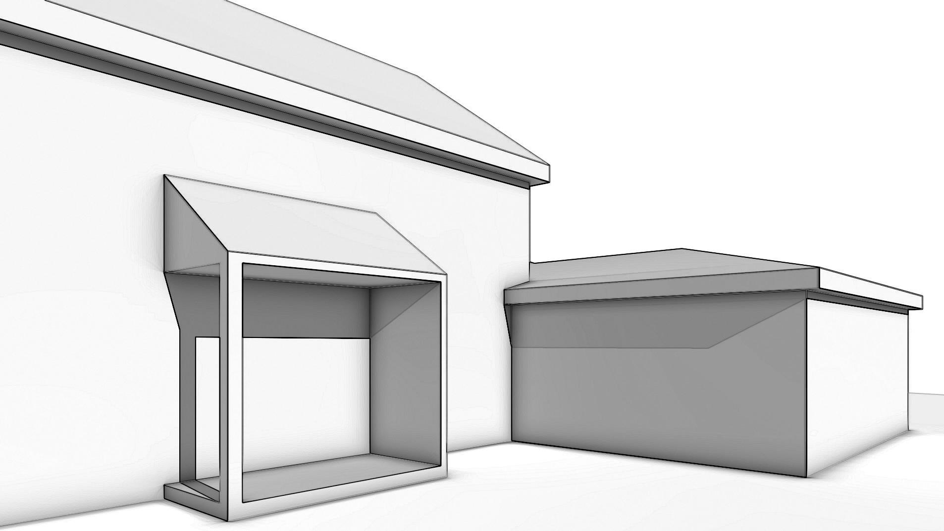 Roofline1-b.jpg