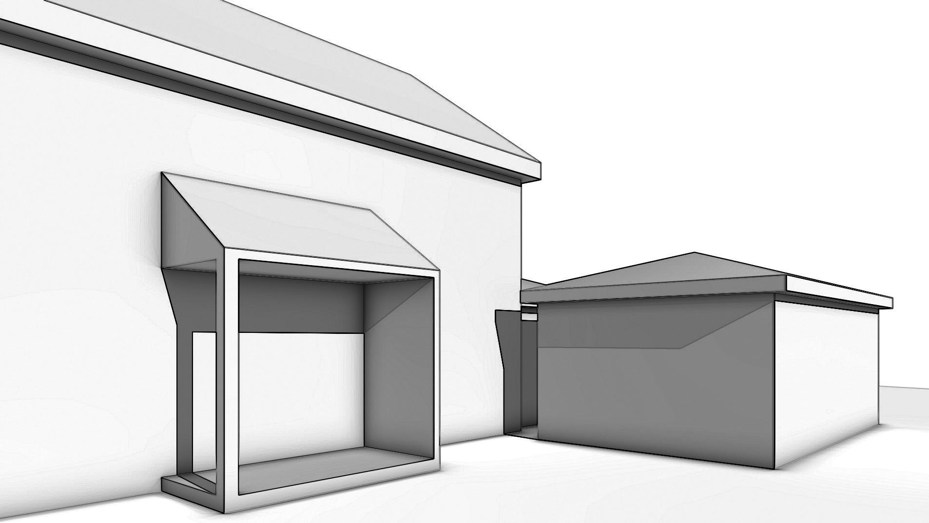 Roofline1-c.jpg