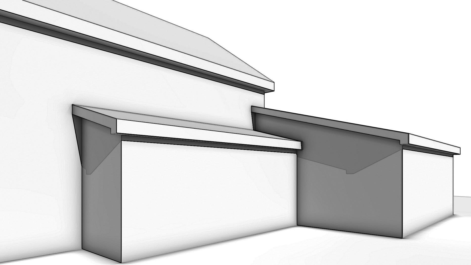 Roofline1-d.jpg
