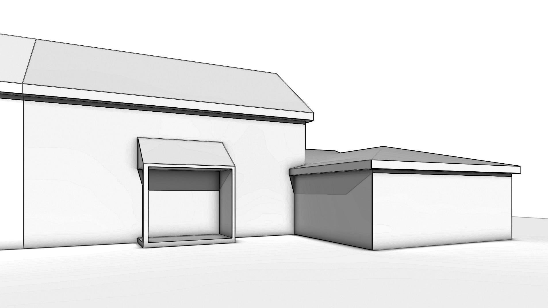 Roofline2-b.jpg
