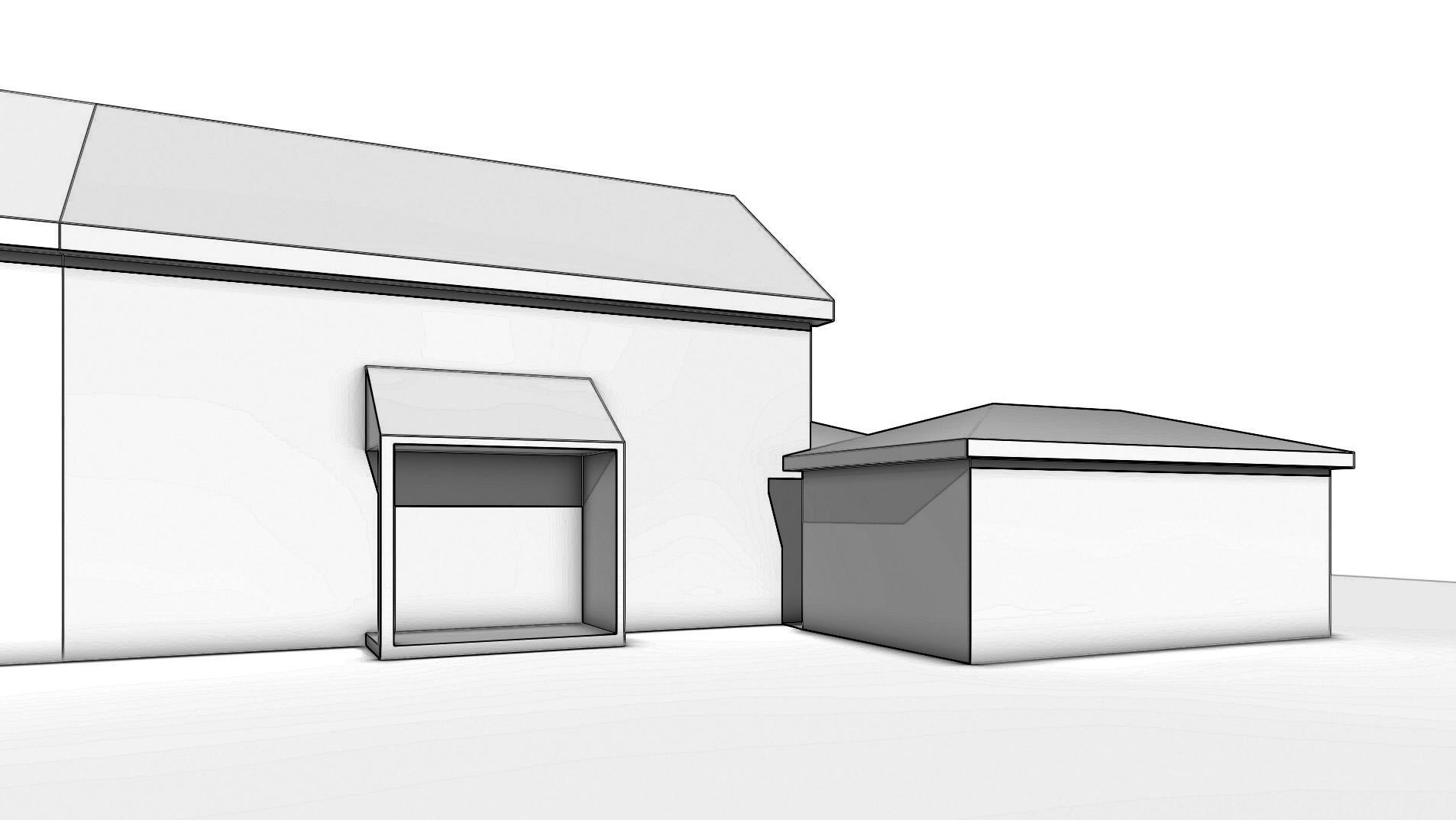 Roofline2-c.jpg