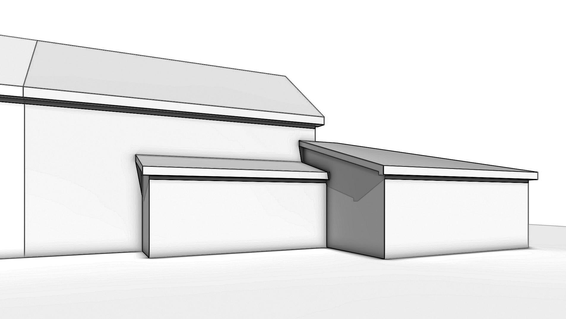 Roofline2-d.jpg