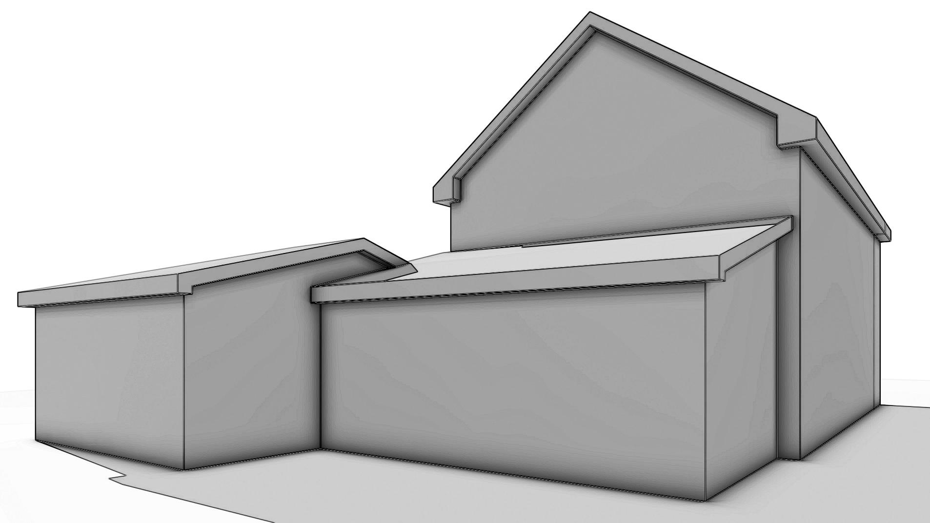 Roofline3-a.jpg