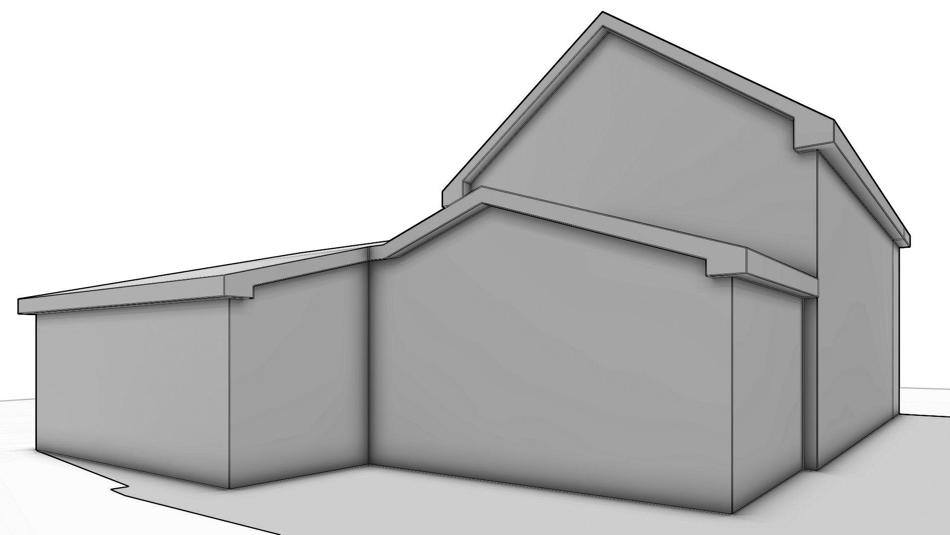 Roofline3-b.jpg