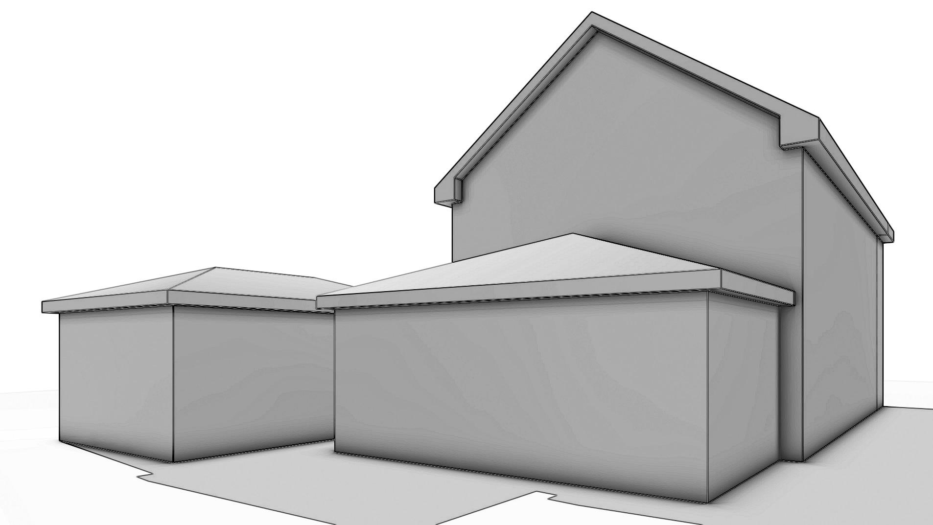 Roofline3-c.jpg