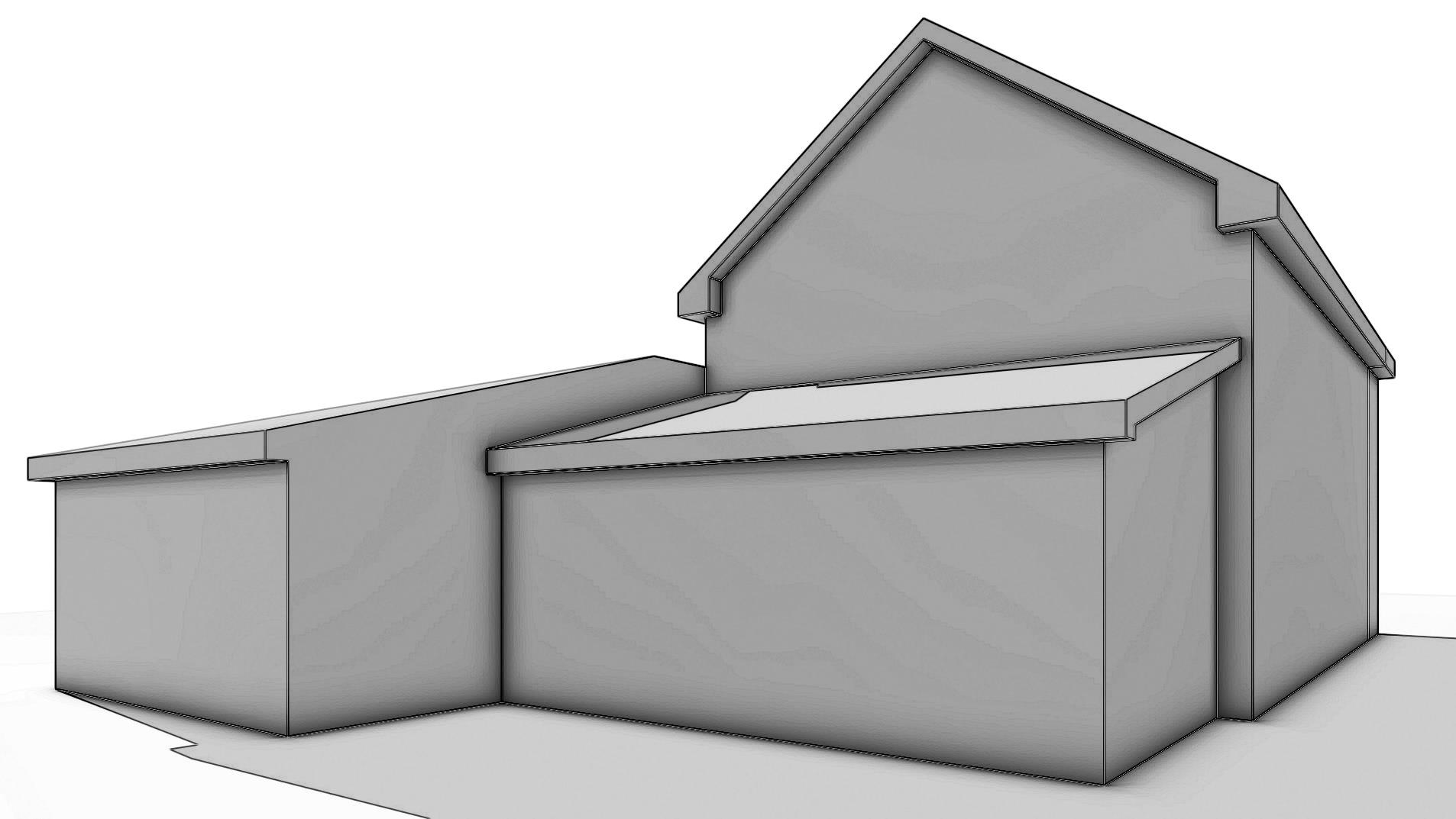 Roofline3-d.jpg