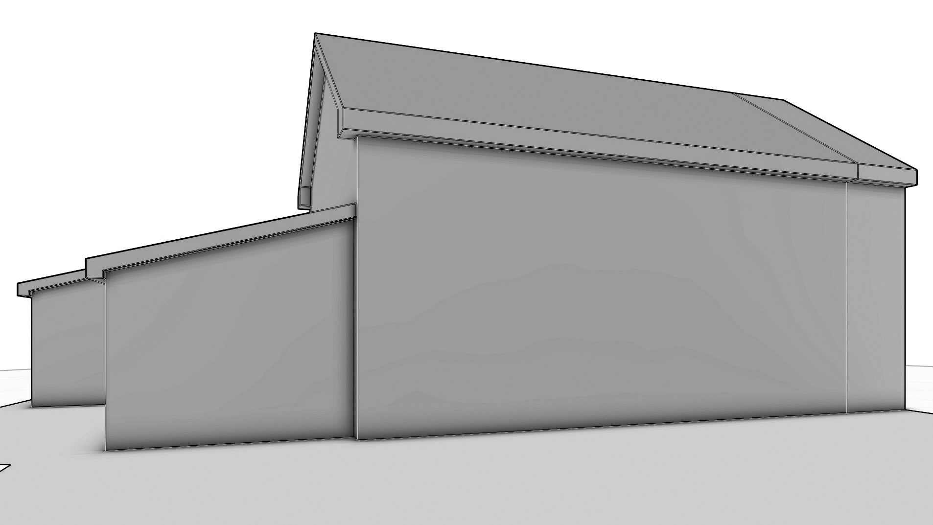 Roofline4-a.jpg