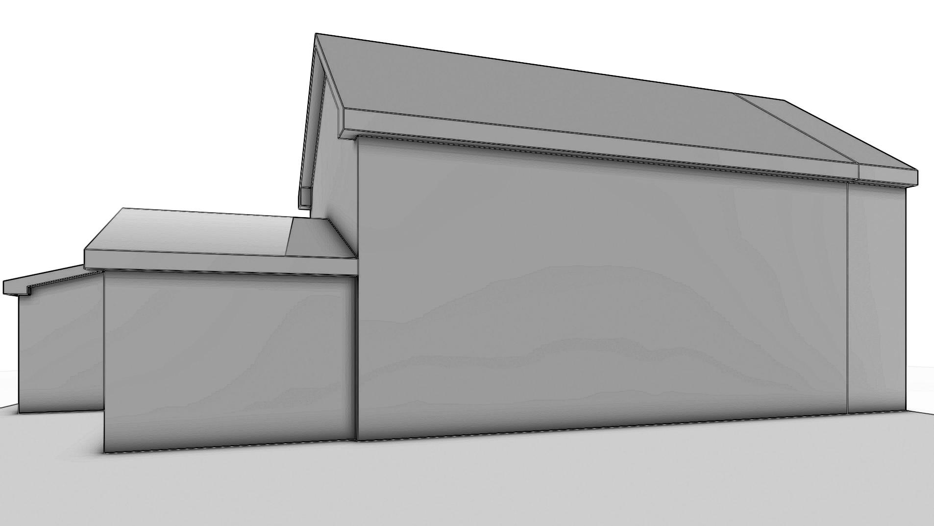 Roofline4-b.jpg