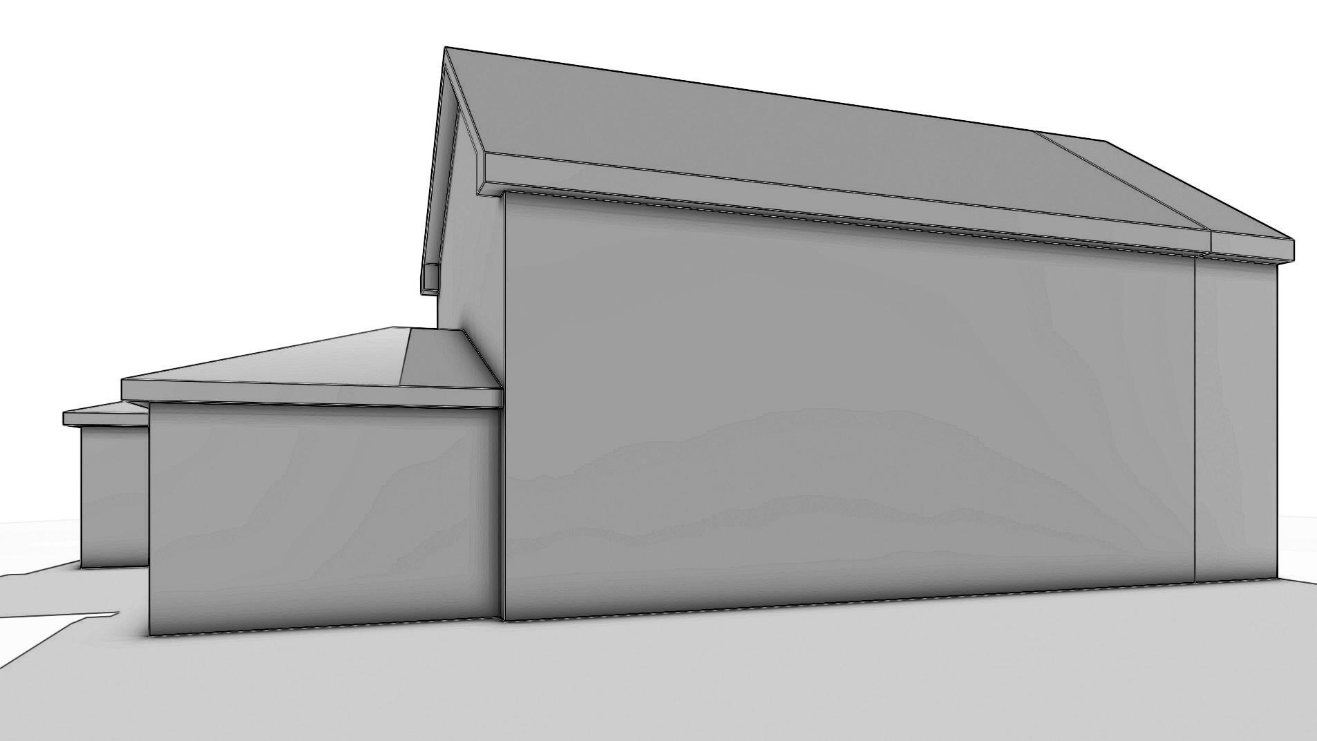 Roofline4-c.jpg