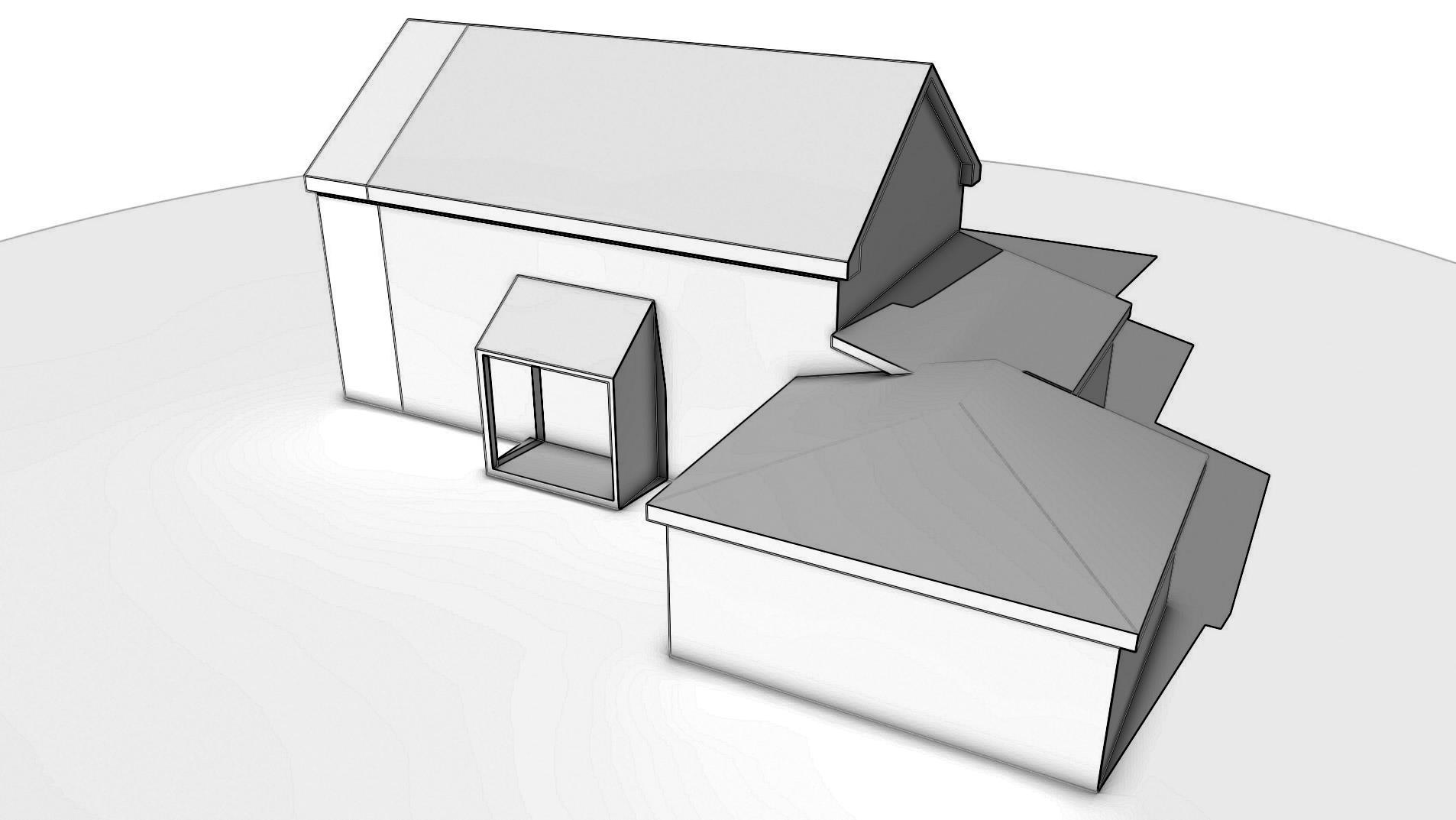 Roofline5-a.jpg