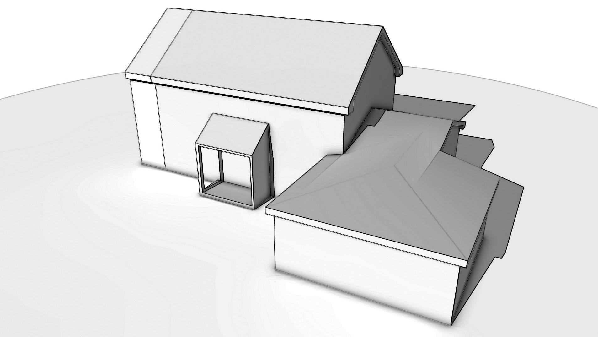 Roofline5-b.jpg