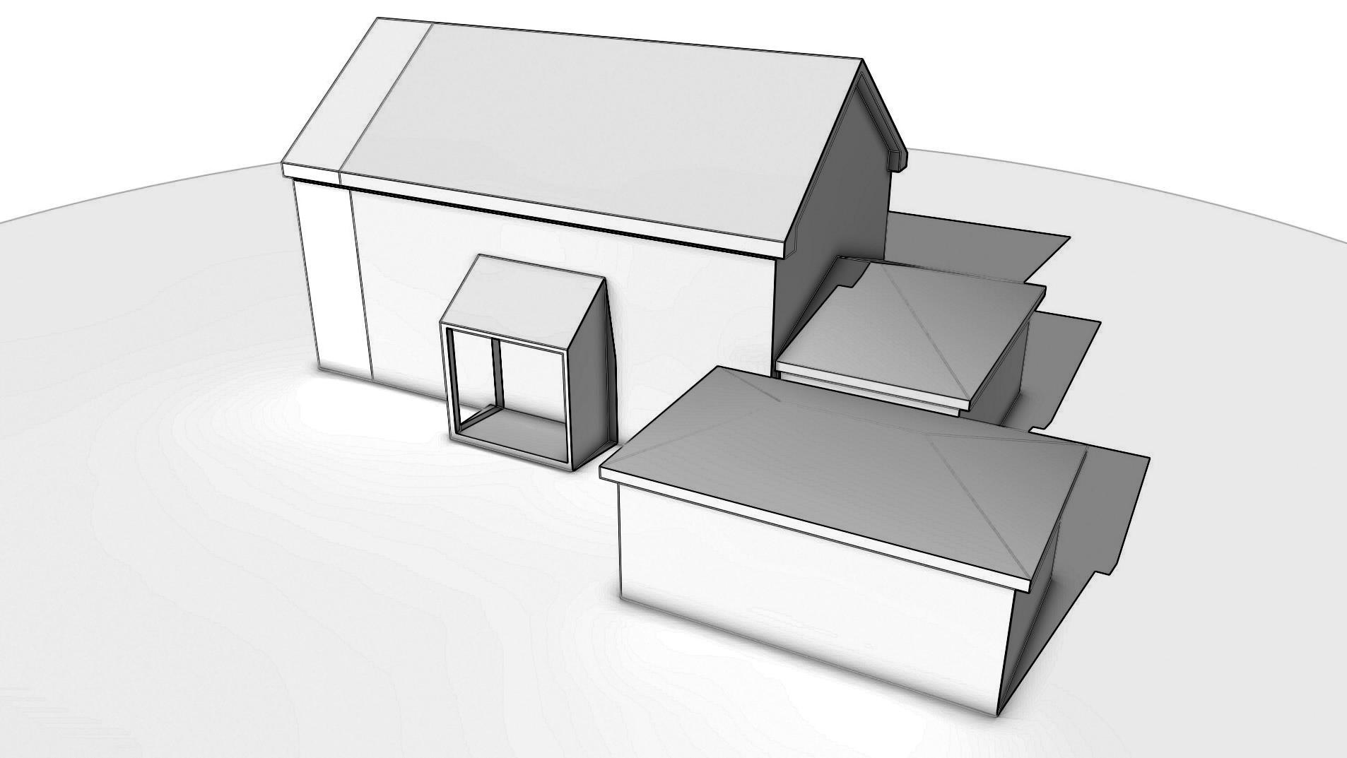 Roofline5-c.jpg