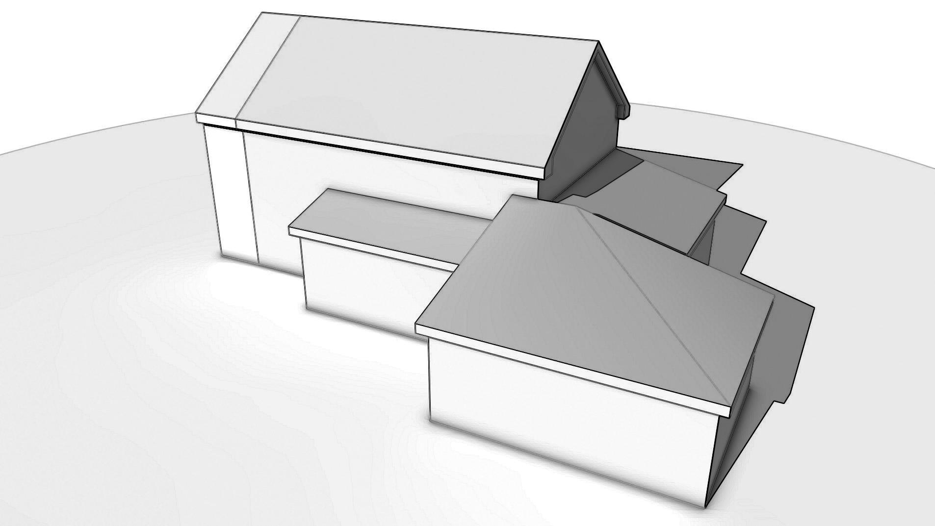 Roofline5-d.jpg