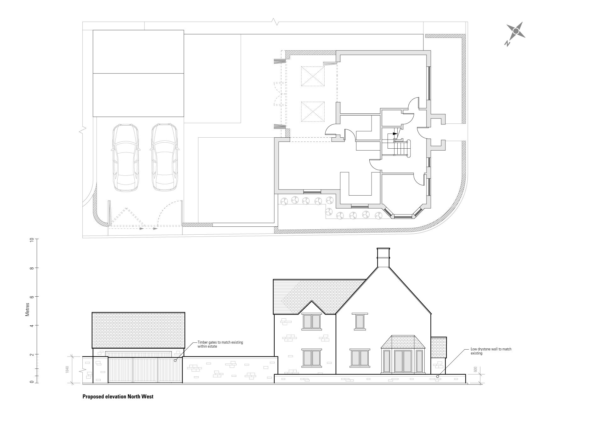 12 141 08A NW Elevation Proposed.jpg