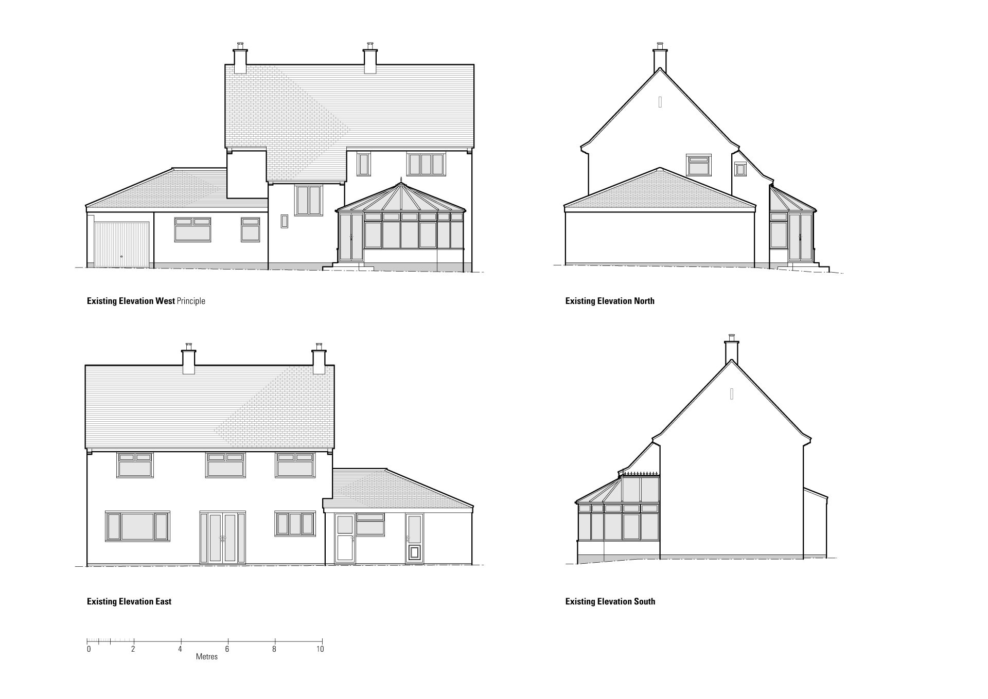 13 139 06A Existing Elevations.jpg
