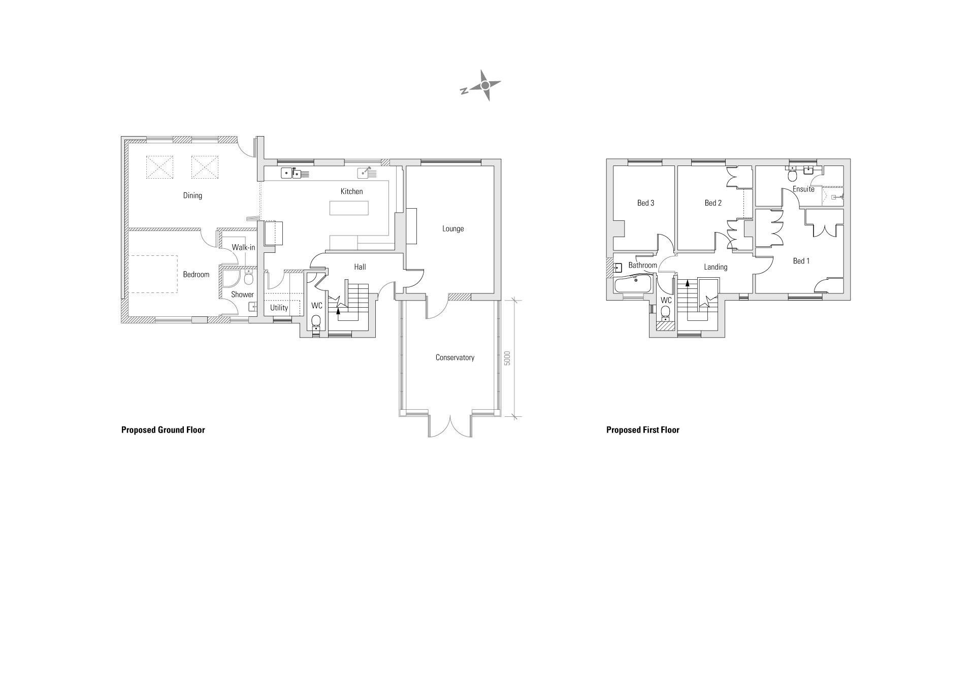 16 139 03B Proposed Plans.jpg
