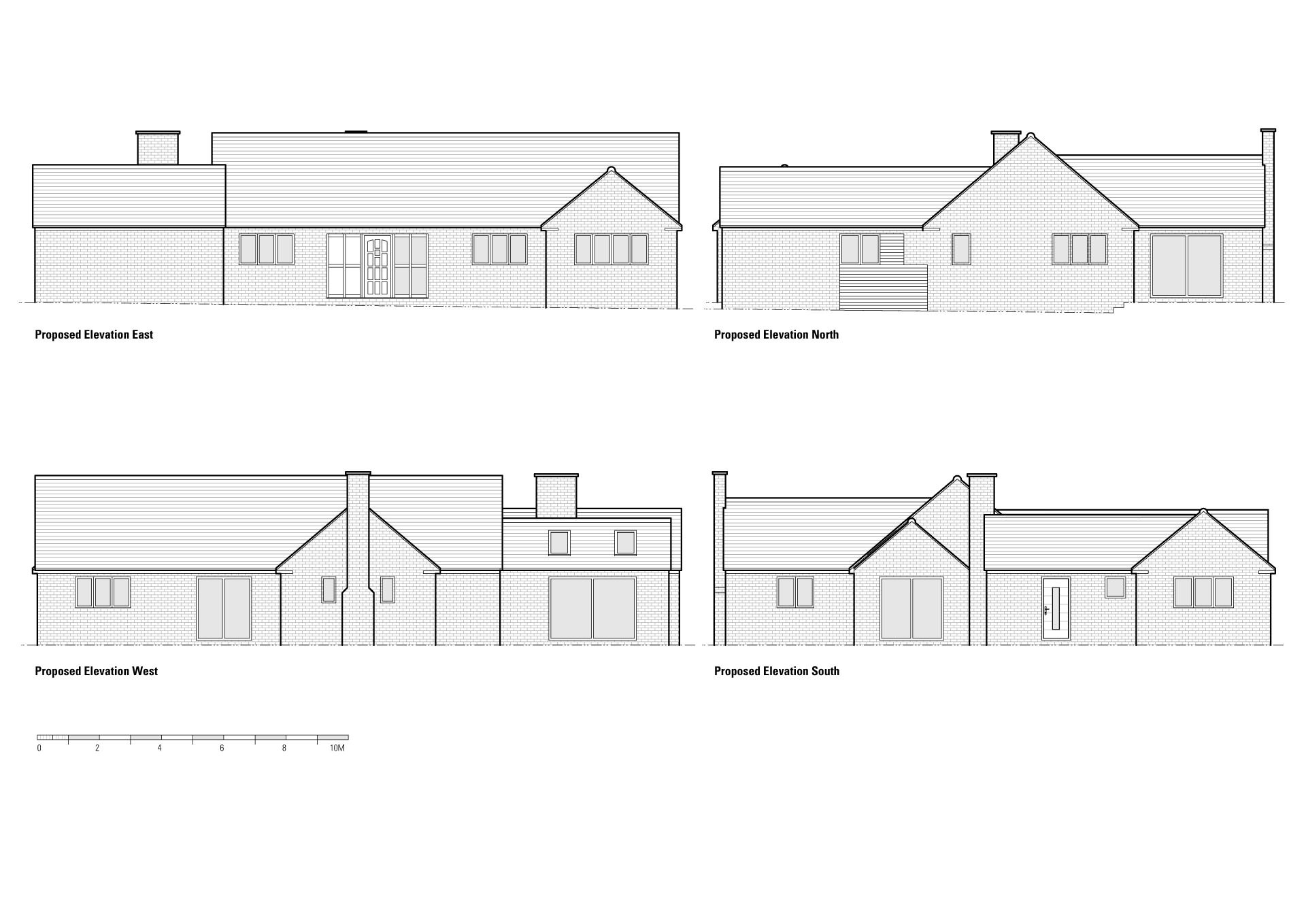 25 218 04A Elevations Existing.jpg