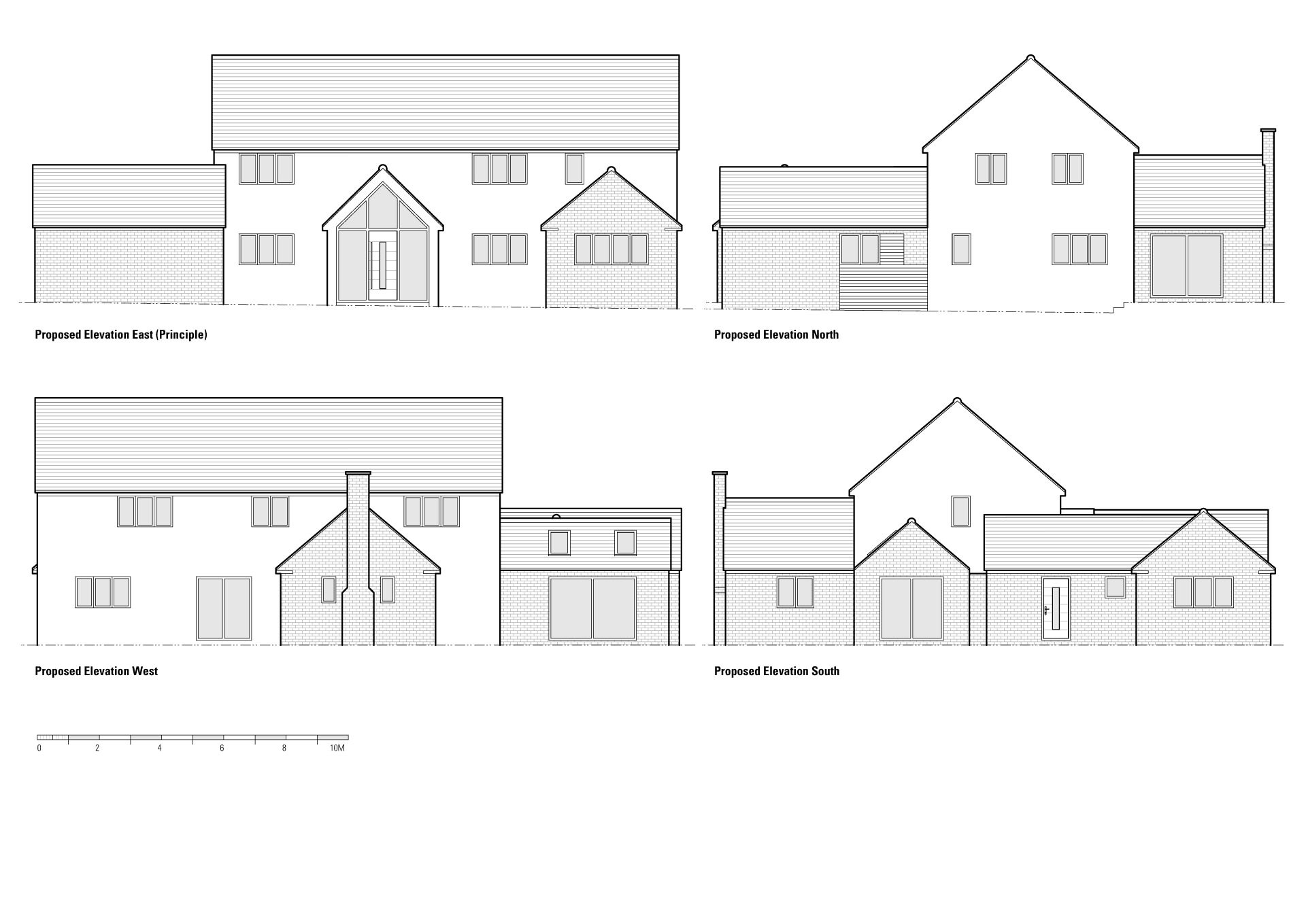26 218 05A Elevations Proposed.jpg