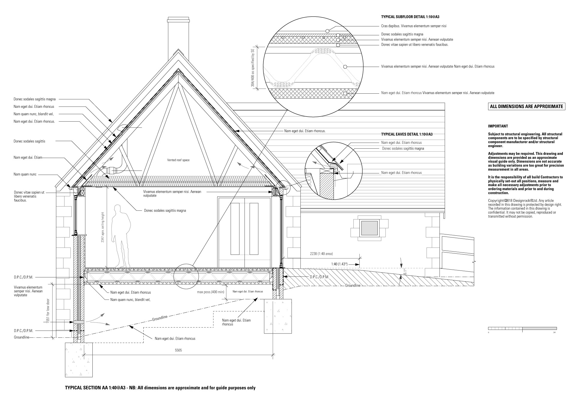 01 228 11D Section AA copy.jpg