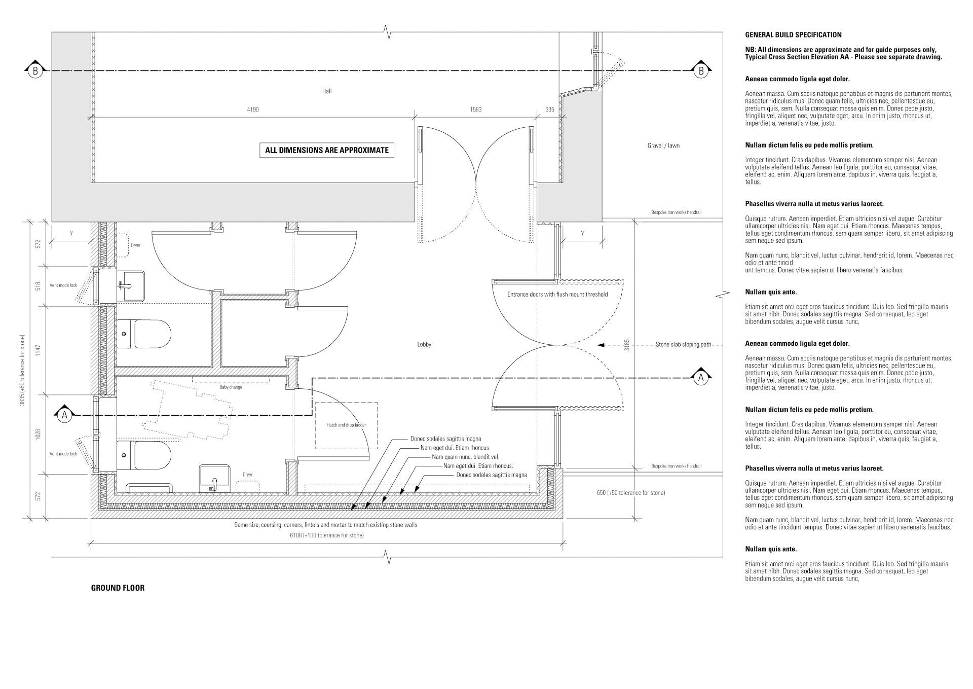 02 228 10C Specification Plan copy.jpg