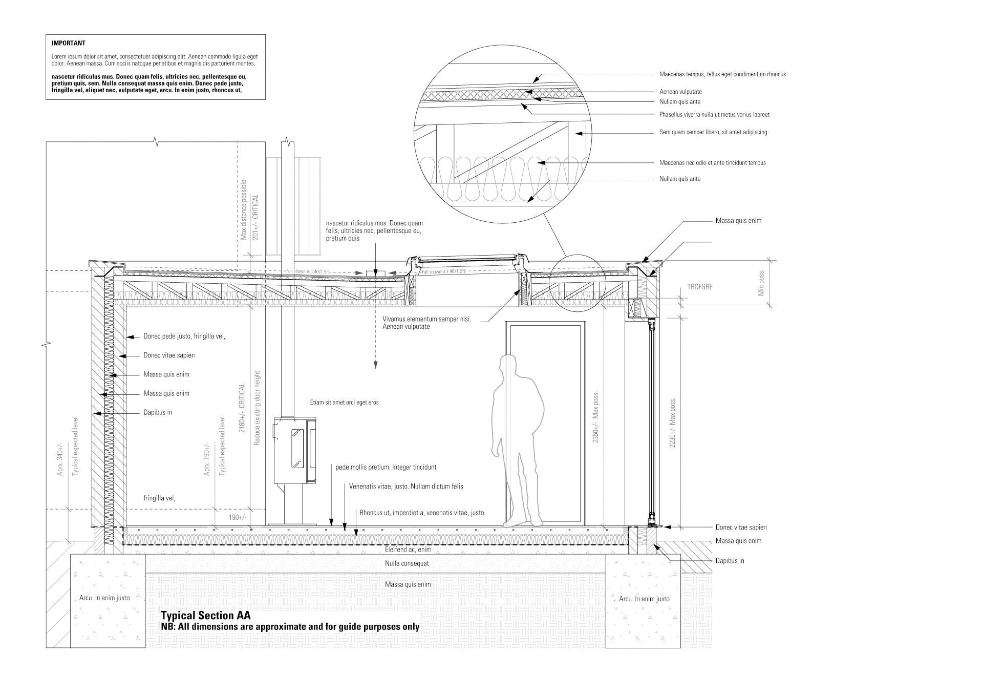 14 203 06E Section AA copy.jpg