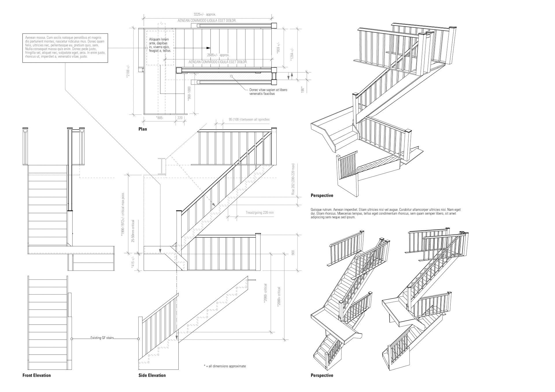 15 125 03A Staircase copy.jpg