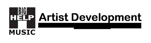Big-Help-Music-Header logo.png