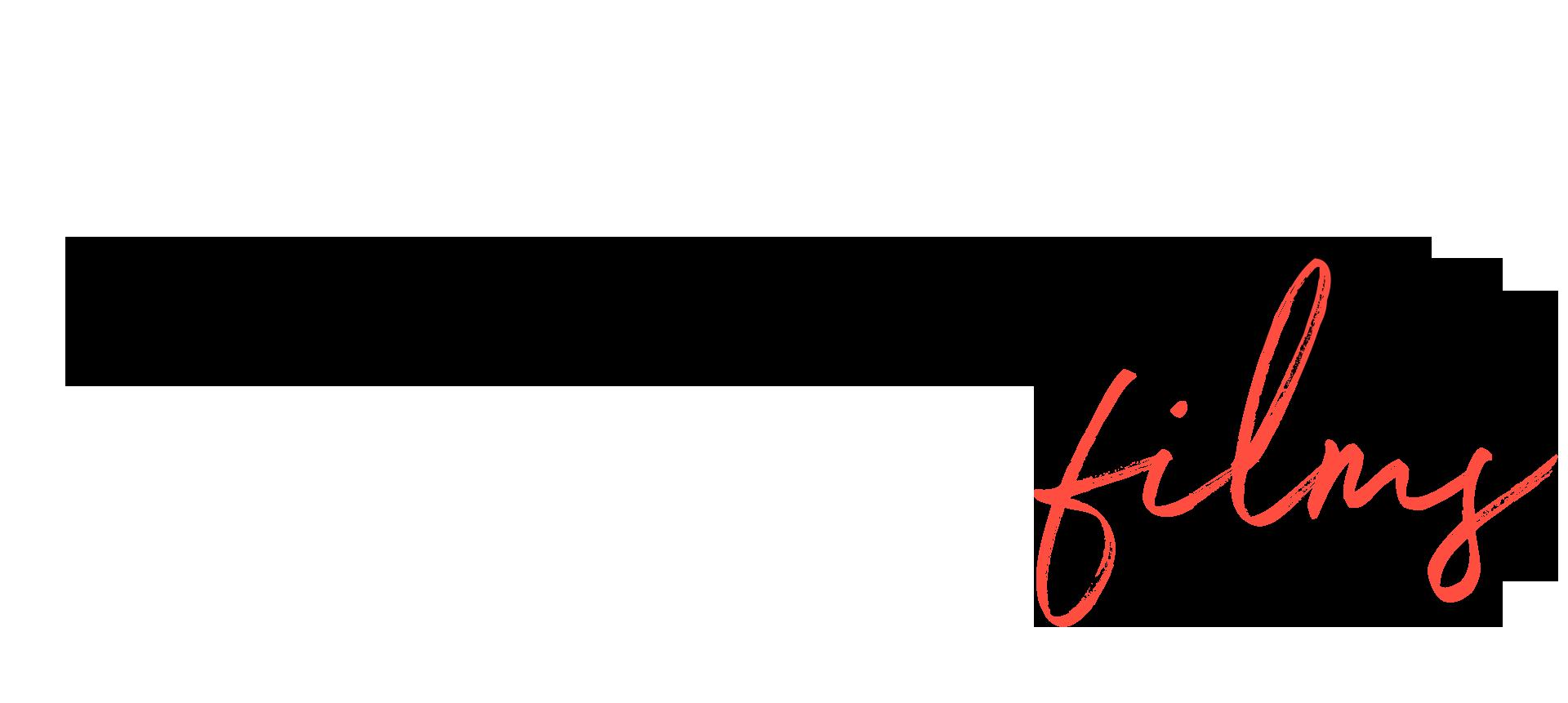 Vermillion_Logo_black.png
