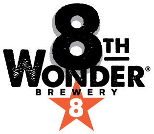 8th-Wonder-text-(red-star-with-white-outline)-v2.png
