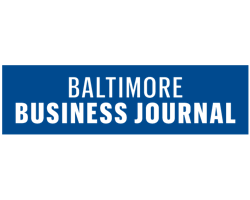 logo-baltimore-business-journal.png