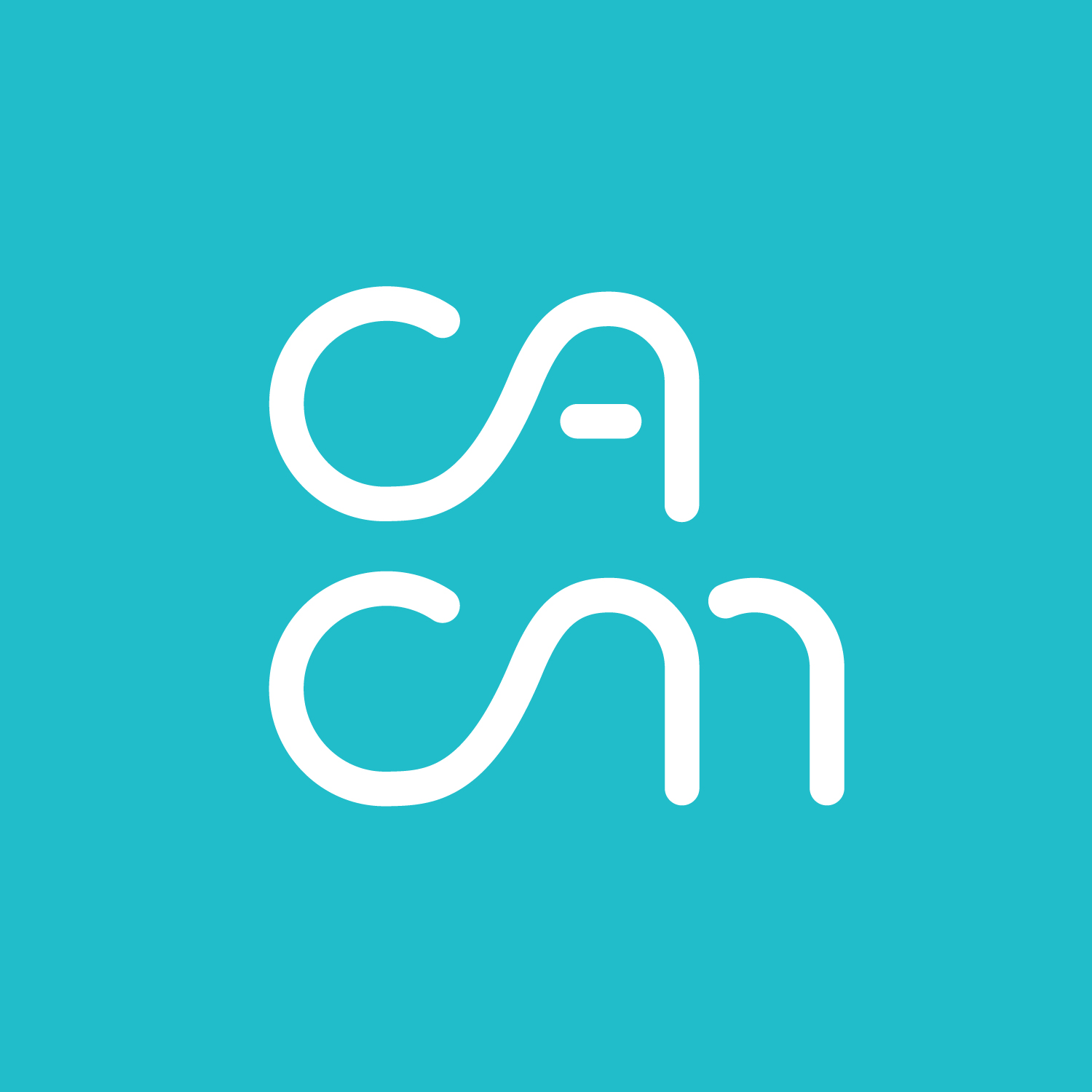 Identity / branding  - CACM Accountants