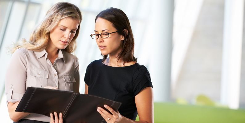 mentorr.jpg
